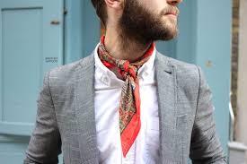 neck tie and beard street style men pinterest men u0027s fashion