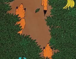 Uco Campus Map Uco Design