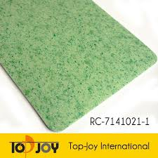 china marble look vinyl flooring suppliers factory manufacturers
