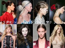 hair trends for spring and summer 2015 for 60year olds best hair trends spring summer 2015 ikifashion hair styles