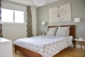 2 Master Bedroom Renovating And Designing Our 1960 U0027s Home Seeking Simplicity In