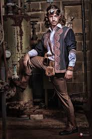 3186 best anything steampunk images on pinterest steampunk