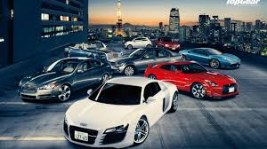 kereta audi wallpaper free skyline car in skyline cars on cars design ideas with hd