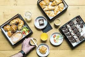 livraison dejeuner au bureau petit dejeuner pause cafe livraison au bureau traiteur calixir