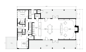 ranch style homes floor plans ranch cabin plans cabin plans small ranch house plans with front