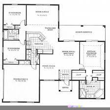 home blueprints free construction blueprint terms fresh sensational blueprint