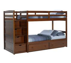 Bunk Bed Wooden White Bunk Beds With Storage Definitely Bunk Beds With Loft