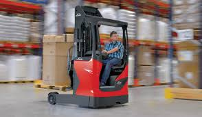 forklift reach truck on forklift images tractor service and