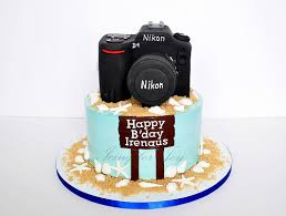 flickriver most interesting photos tagged with nikoncake