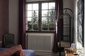 chambre d hote pol sur ternoise hotels gîtes et chambres d hôtes à proximité à circuit automobile