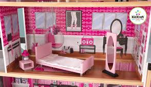 barbie size dollhouse furniture home design ideas and pictures