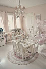 Little Girls Bedroom Curtains Best 25 Ballerina Room Ideas On Pinterest Dance Bedroom Girls