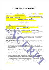 Real Estate Salesperson Resume Booking Agent Resume Professional Airline Reservation Agent