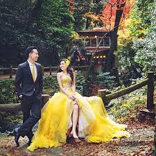 wedding dress rental jakarta 9 best provocate by melta images on fairytale