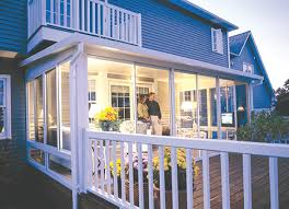 How Much To Add A Sunroom Three Season Sunrooms 3 Season Sunrooms Patio Enclosures