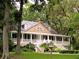 house plans south carolina rosemont plantation house plans house interior