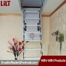 loft ladder loft ladder direct from henan lilt trading co ltd