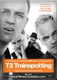 Sem Limite Filme - download filme sem limites 2 dublado legendado torrent