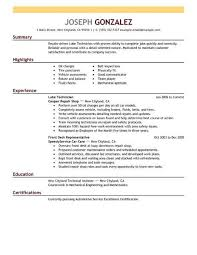 resume template for customer service 15 amazing customer service resume exles livecareer