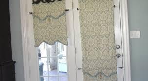 praiseworthy pictures bedroom remodeling contractors popular decor