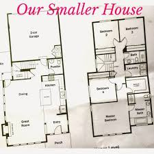 floor plans for 1800 sq ft homes remarkable 2 1800 sq ft story house plans 1000 images about floor