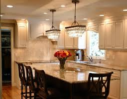 Pendant Light Fittings For Kitchens Chandelier Dining Room Light Fittings Kitchen Lamps Over Table
