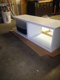 Ikea Entryway Cabinet Shoe Storage Ideas For Entryway 25 Best About Ikea On Pinterest