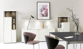 Esszimmer Glastisch Kaufen Esszimmer Programme Sentino Venjakob Möbel Vorsprung Durch
