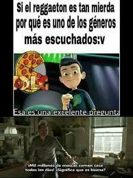 Buenos Memes En Espaã Ol - por lo tanto no es bueno es asqueroso y horrible funniest