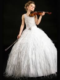 Wedding Dresses For Girls Beautiful Pageant Dresses For Girls U2014 Criolla Brithday U0026 Wedding