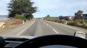 1985 toyota hilux surf turbo diesel solid axle youtube