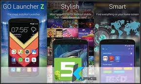 prime apk go launcher prime v2 20 apk version android 5kapks get