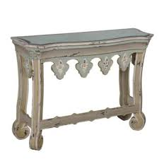 Shabby Chic Hall Table by 19 Best Painted Furniture Images On Pinterest Painted Furniture