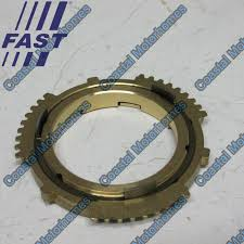 fiat ulsse scudo 3rd 4th 5th synchro ring 9464466288