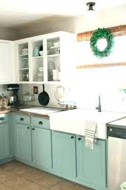kitchen open cabinets open cabinet shelf chic kitchen pantry features white shaker