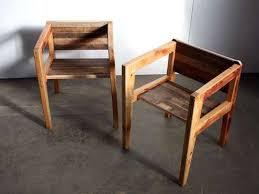 Build Wooden Garden Chair by 25 Best Wooden Chair Plans Ideas On Pinterest Wooden Garden