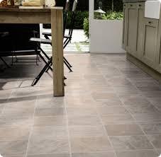 vinyl flooring wilsons carpets wilsons carpets