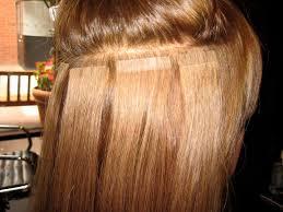 hair extension salon hair extensions federico