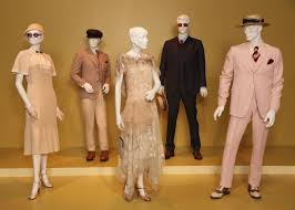 fidm museum blog catherine martin wins two academy awards for the