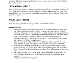 stunning cover letter opening 13 paragraph for cv resume ideas