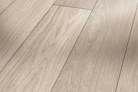 hickory wide plank laminate flooring