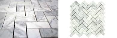 Marble Mosaic Floor Tile Marble Mosaic Floor And Wall Tile 2 Bv Tile And