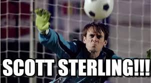 Sterling Meme - scott sterling scott sterling soccer meme on memegen