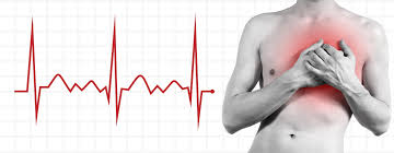 heart racing and light headed fast heart rate symptoms causes and treatments myheart