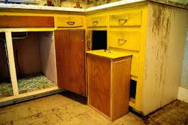 recycle old kitchen cabinets u2013 colorviewfinder co