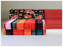 canap composable mah jong enchanteur canapé mah jong roche bobois prix inspirations avec