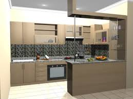 Kitchen Set Minimalis Untuk Dapur Kecil Kitchen Set Bsd U0026 Sekitarnya