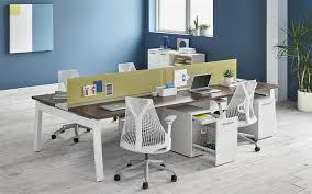 le de bureau bleu télécharger fonds d écran bleu de bureau tables 4k le style
