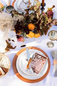 242 best thanksgiving entertaining recipes images on