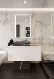 128 best porcelanosa images on pinterest architecture group and